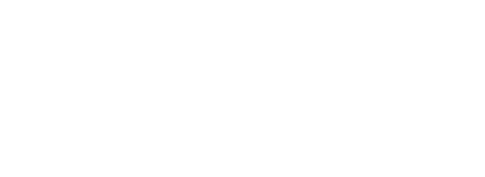 Roses Guillot – Le Blog